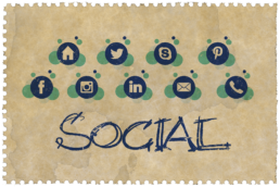 Convert Alert! How to Turn Prospects into Customers on Social Media