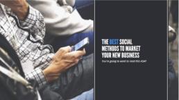 Social Media Marketing Tips for Startups