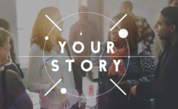 How to Write Your Unique Brand Story for Instant Recall