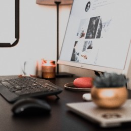 What to Look for in a Fantastic Social Media Business Profile