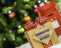 Small Business Marketing Tips to Help You Prep for the Holidays