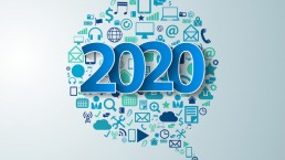 How to Develop a Darn Good Content Plan for 2020?