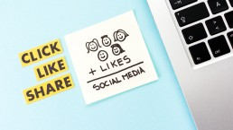 5 Impactful Ways To Increase Engagement on Social Media