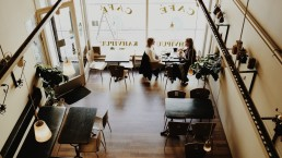 5 simple tips to help small business owners find their target customers