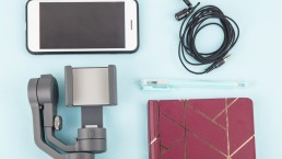 How Small Businesses Can Take Advantage of Video Content on a Budget