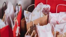 Why You Need to Get a Jumpstart on Your Holiday Marketing Plan NOW