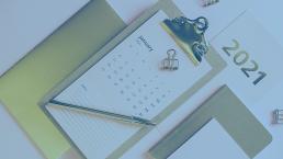 Valuable Social Media Planning Tools